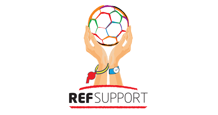 Ref Support UK